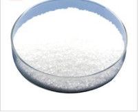 High Purity Antioxidant Plastic Additives 4-Ethly-6-Tert-Butylphenol